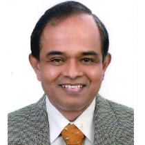Dr. C.N. RAJA