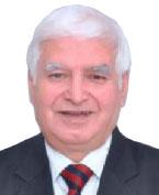 Dr. Ramesh Kumar Datta