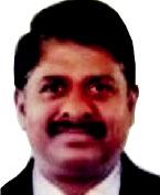 Dr. Prabhakara G.N