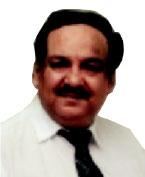 Dr. Vijay K. Malhotra